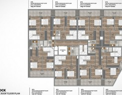 smart-apartments-with-luxury-facilities-in-alanya-plan-018.jpg