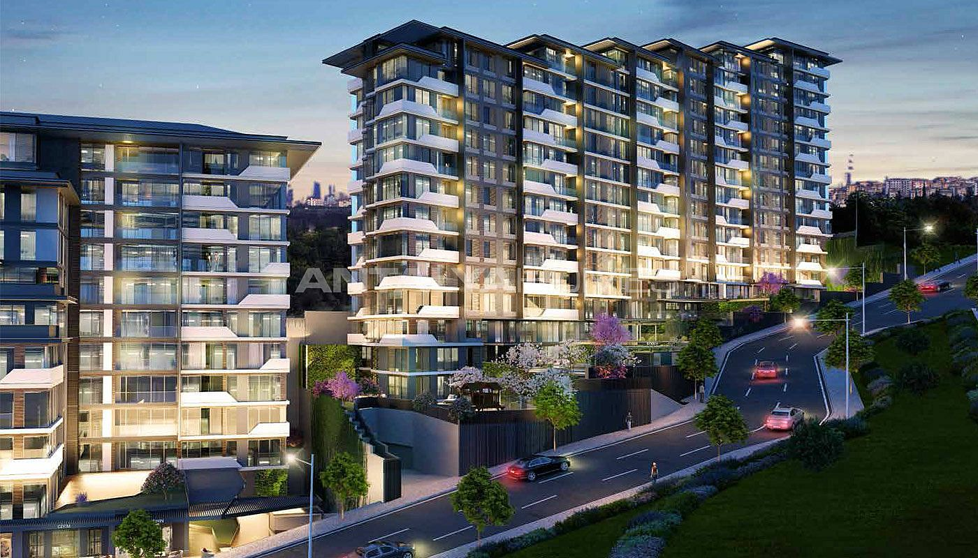 smart-real-estate-in-the-central-location-of-istanbul-004.jpg
