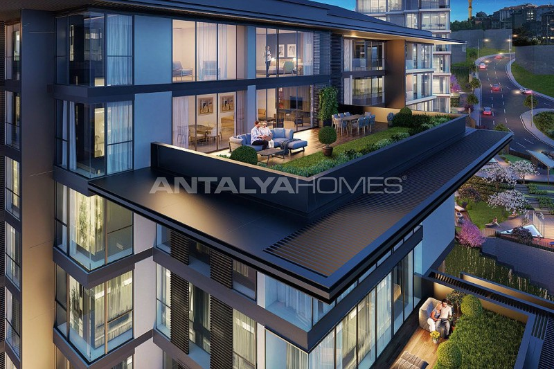 smart-real-estate-in-the-central-location-of-istanbul-014.jpg