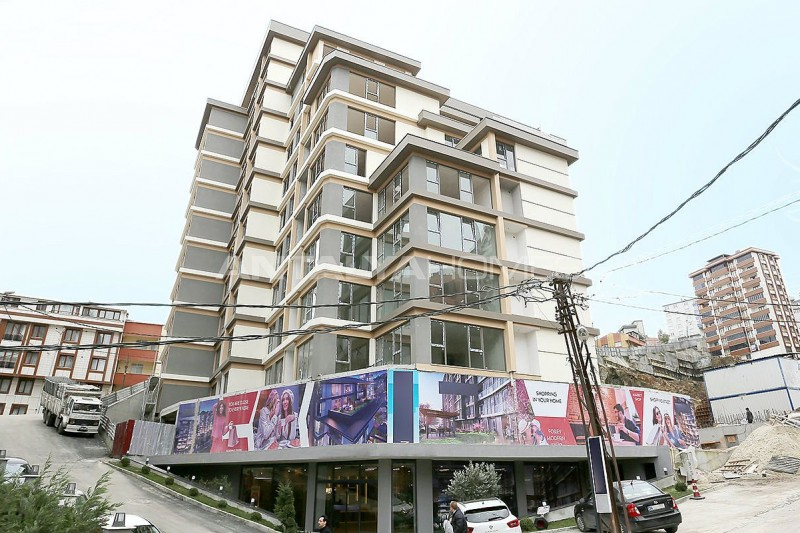 smart-real-estate-in-the-central-location-of-istanbul-construction-001.jpg