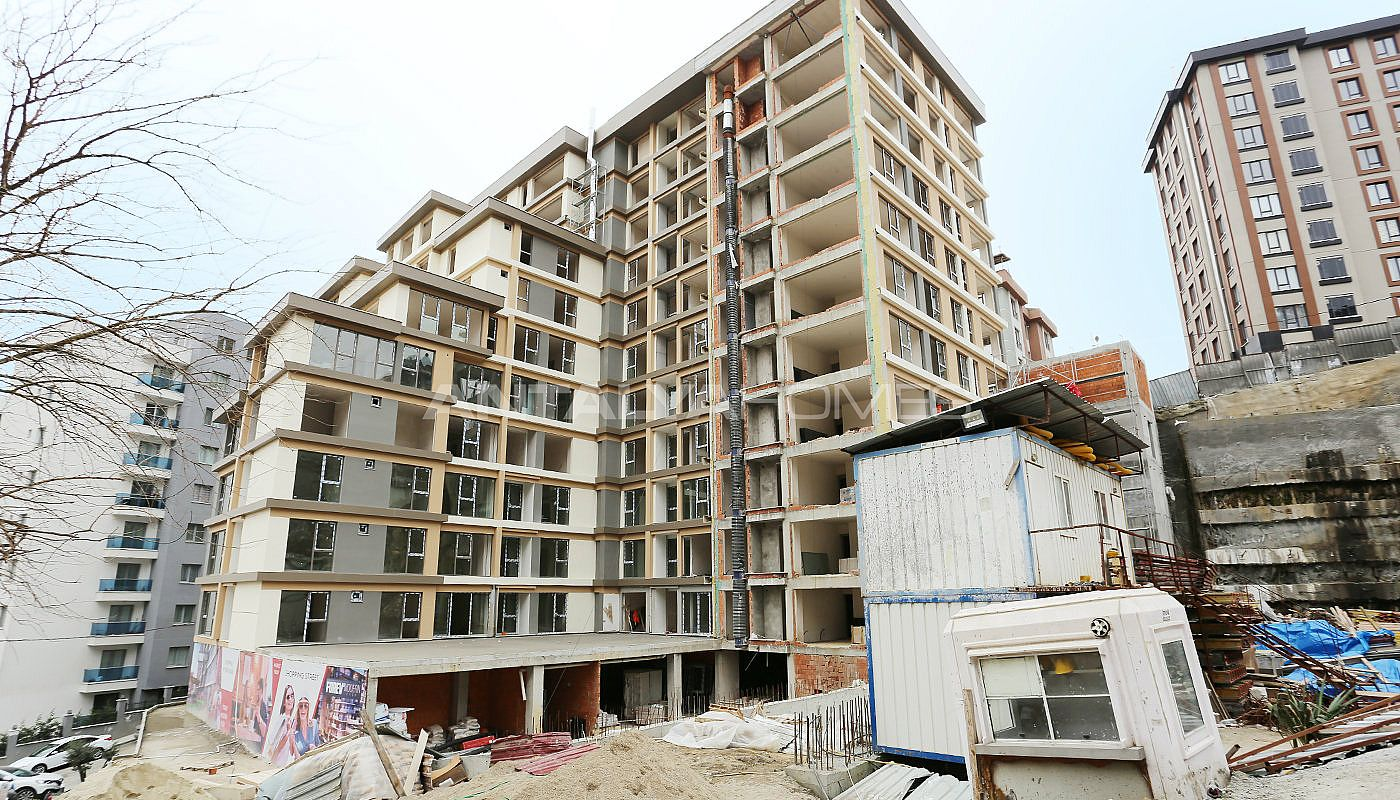 smart-real-estate-in-the-central-location-of-istanbul-construction-002.jpg
