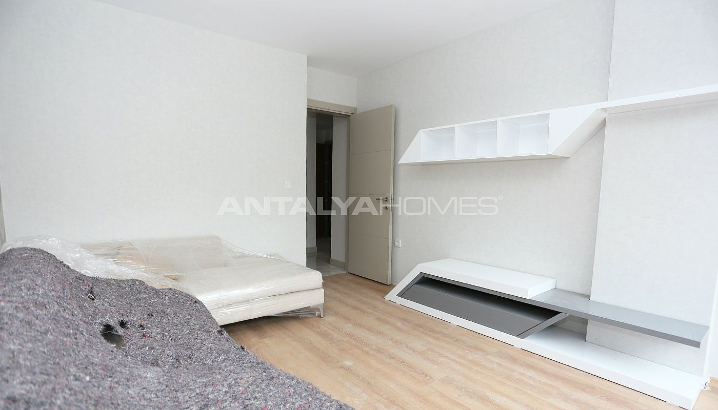 smart-real-estate-in-the-central-location-of-istanbul-construction-010.jpg