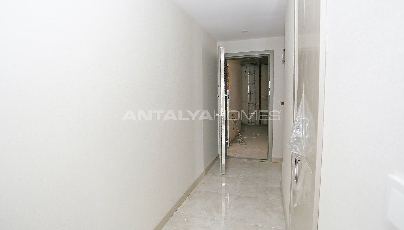 smart-real-estate-in-the-central-location-of-istanbul-construction-017.jpg