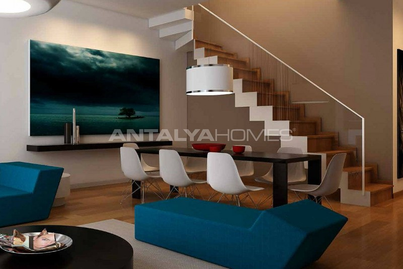smart-real-estate-in-the-central-location-of-istanbul-interior-001.jpg