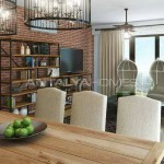 smart-real-estate-in-the-central-location-of-istanbul-interior-002.jpg