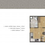 smart-real-estate-in-the-central-location-of-istanbul-plan-002.jpg