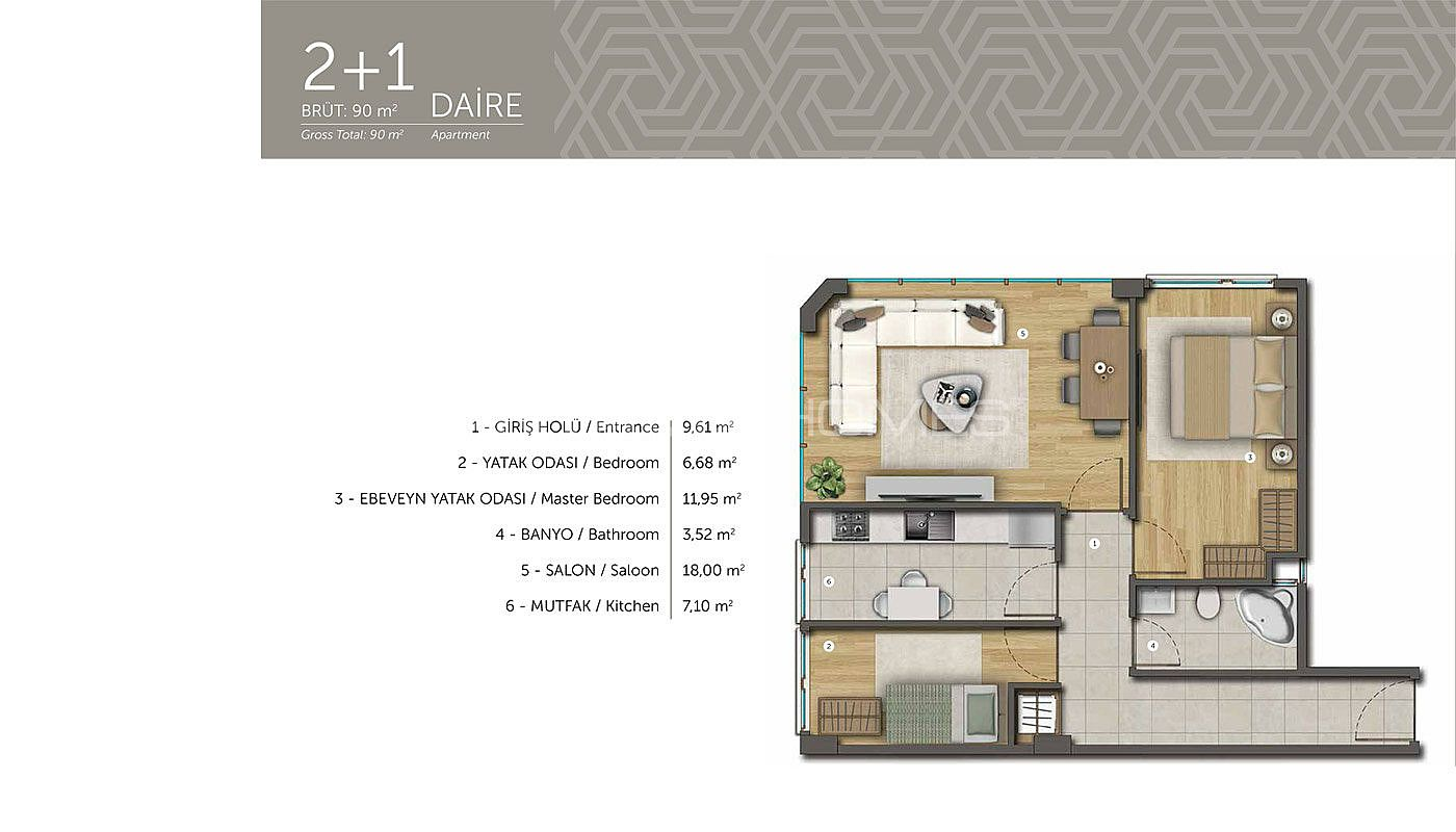 smart-real-estate-in-the-central-location-of-istanbul-plan-005.jpg