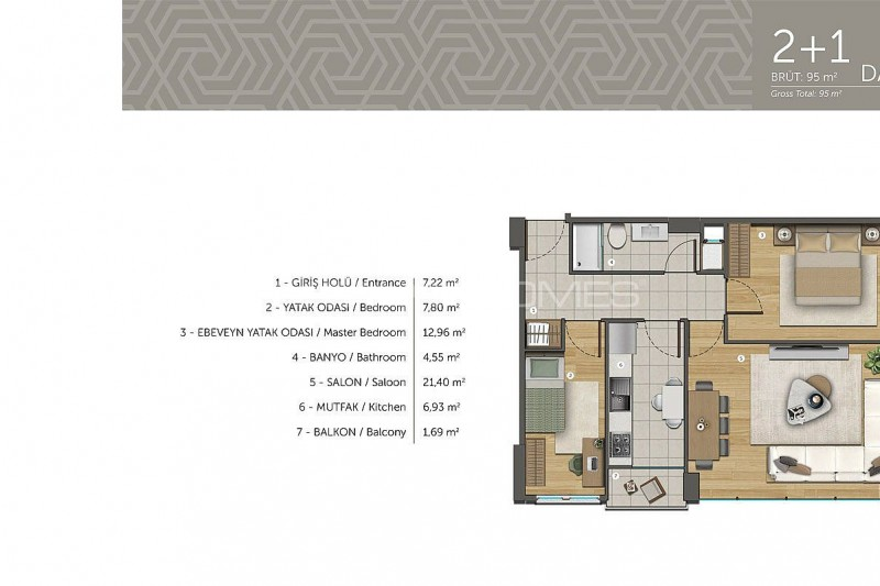 smart-real-estate-in-the-central-location-of-istanbul-plan-006.jpg