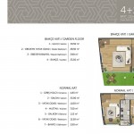smart-real-estate-in-the-central-location-of-istanbul-plan-011.jpg