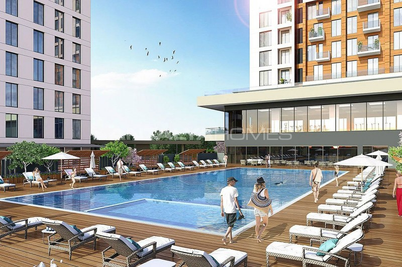 spacious-apartments-with-private-school-in-istanbul-002.jpg