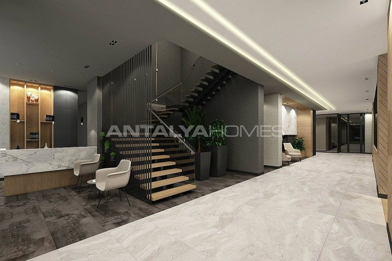 spacious-apartments-with-private-school-in-istanbul-014.jpg