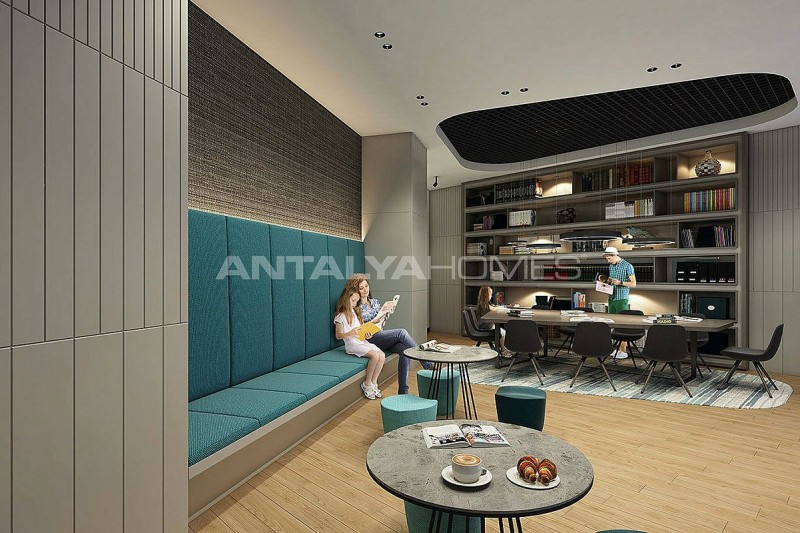 spacious-apartments-with-private-school-in-istanbul-018.jpg