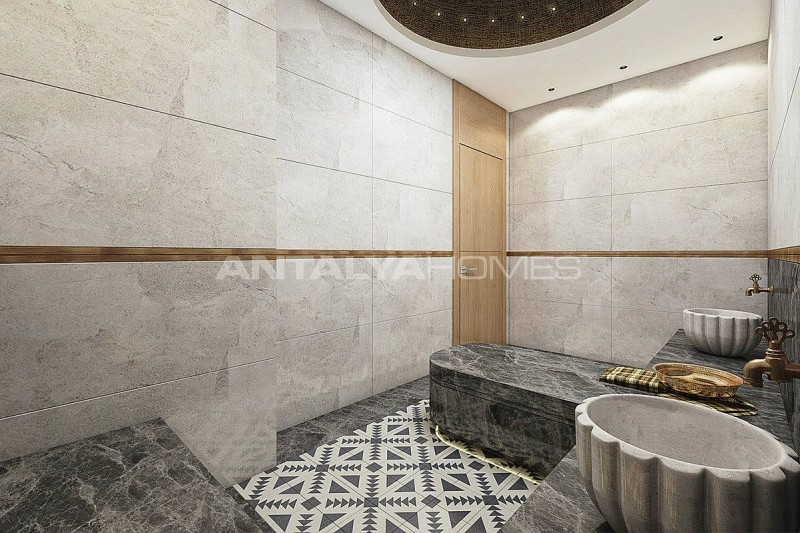 spacious-apartments-with-private-school-in-istanbul-020.jpg