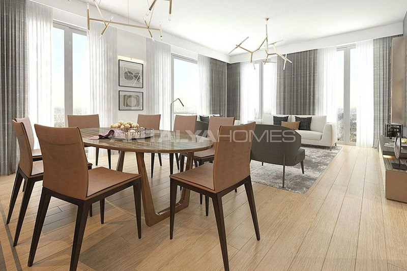 spacious-apartments-with-private-school-in-istanbul-interior-001.jpg