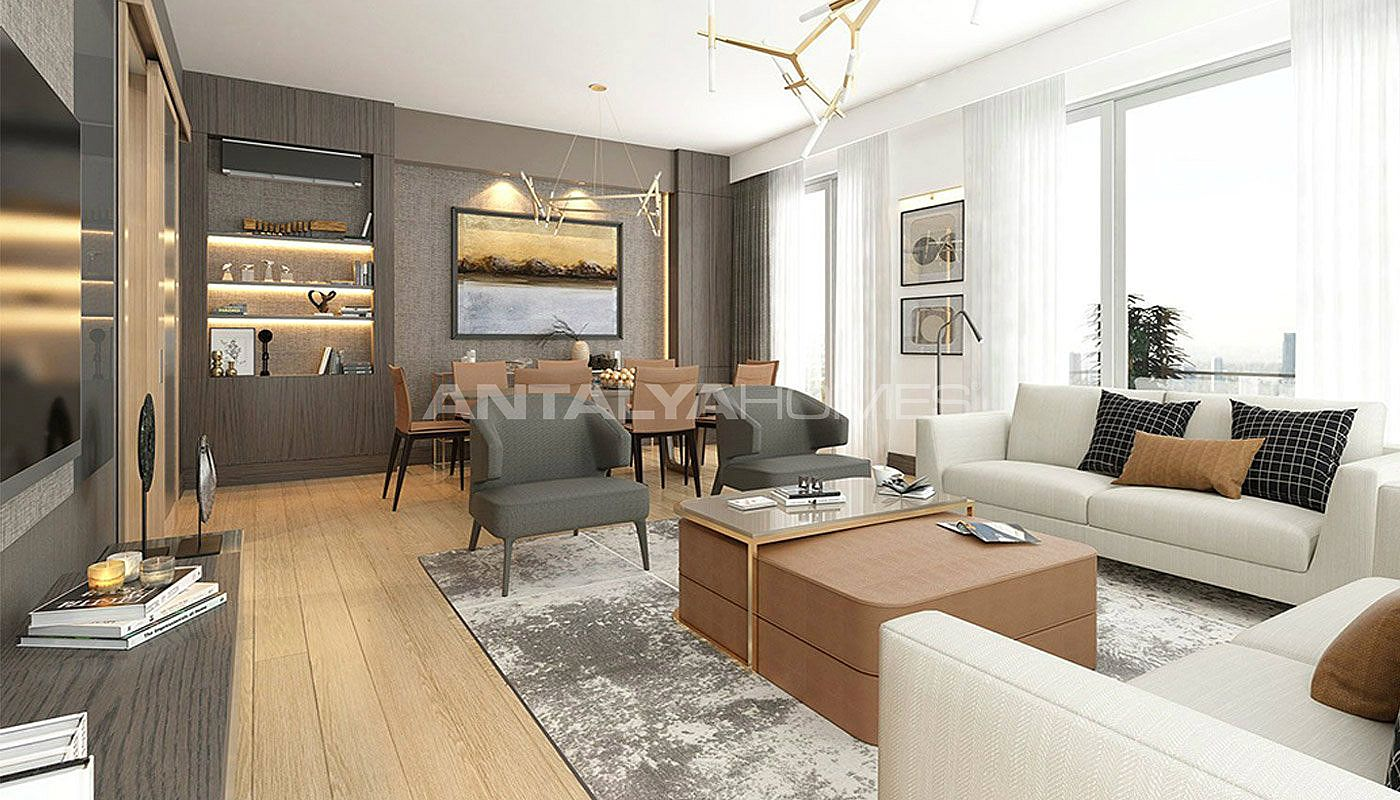 spacious-apartments-with-private-school-in-istanbul-interior-002.jpg