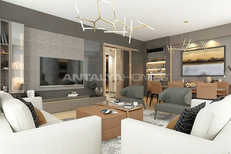 spacious-apartments-with-private-school-in-istanbul-interior-003.jpg
