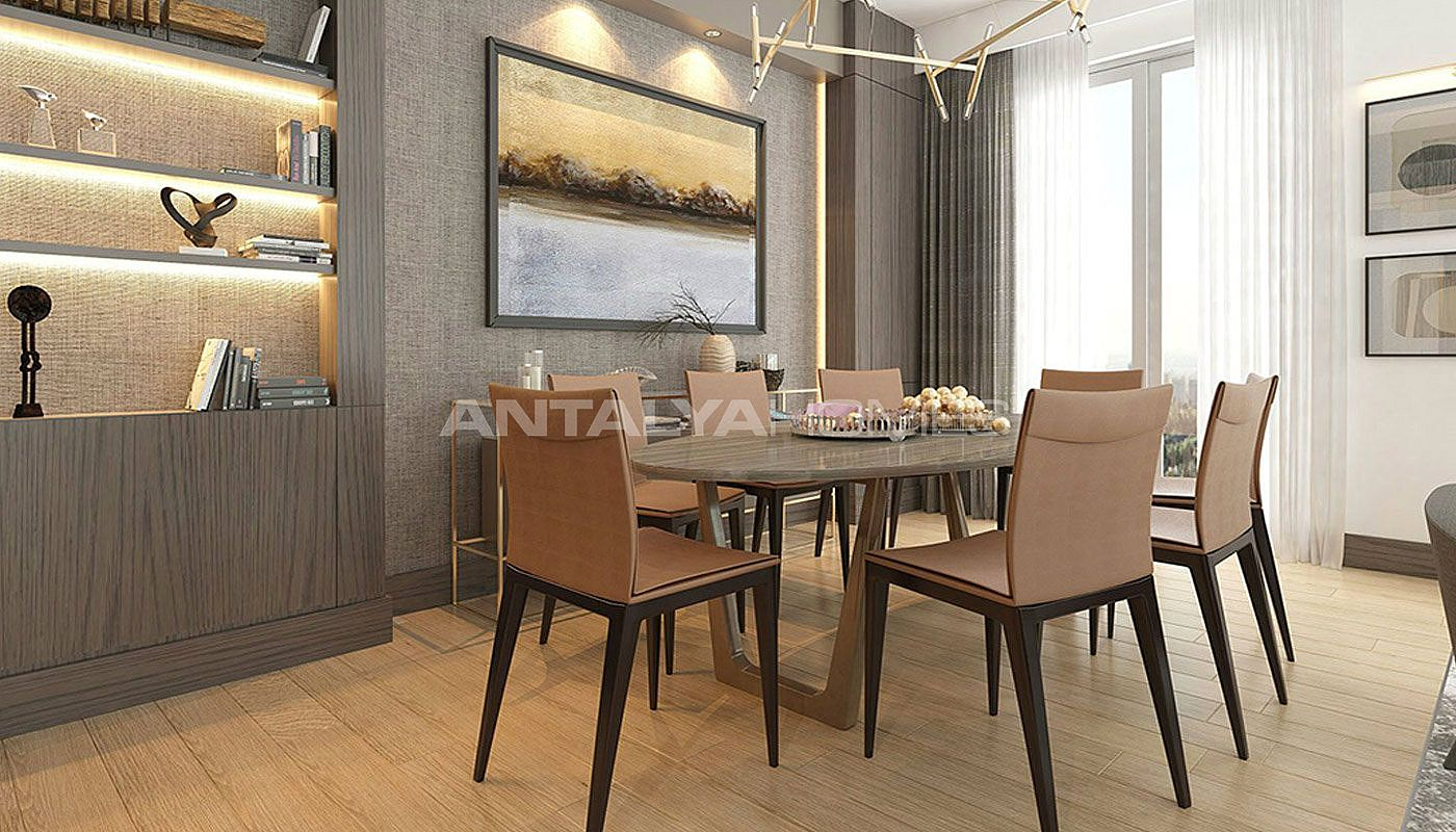 spacious-apartments-with-private-school-in-istanbul-interior-004.jpg