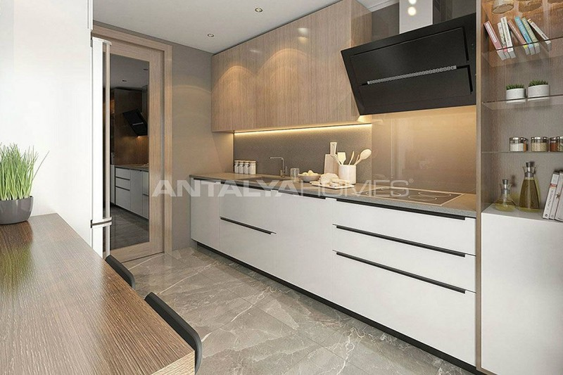 spacious-apartments-with-private-school-in-istanbul-interior-005.jpg
