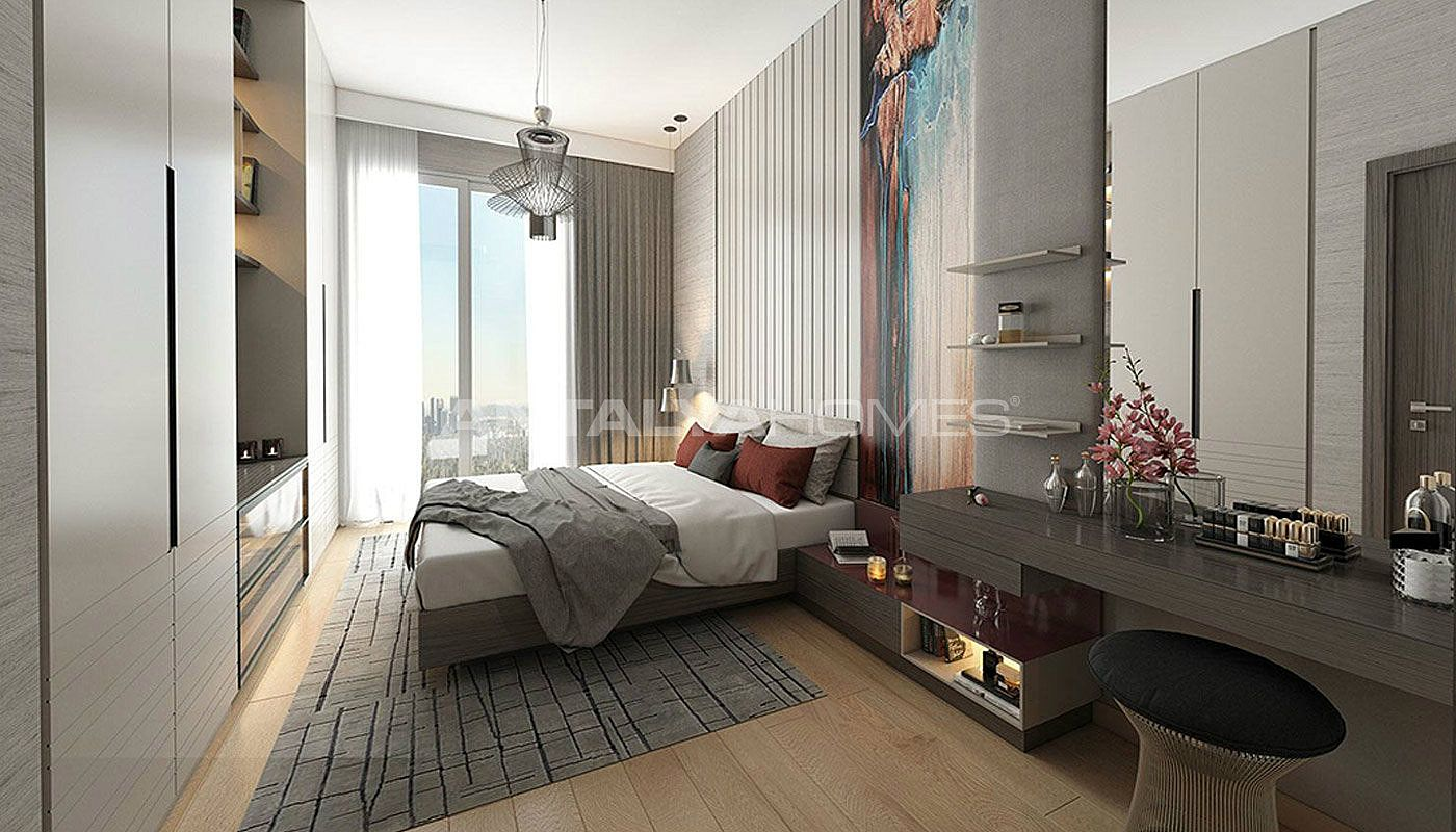 spacious-apartments-with-private-school-in-istanbul-interior-008.jpg
