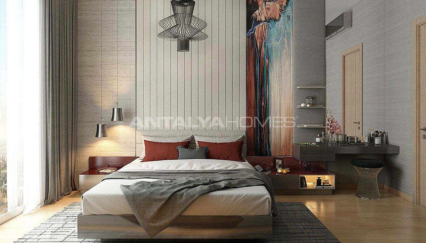 spacious-apartments-with-private-school-in-istanbul-interior-009.jpg