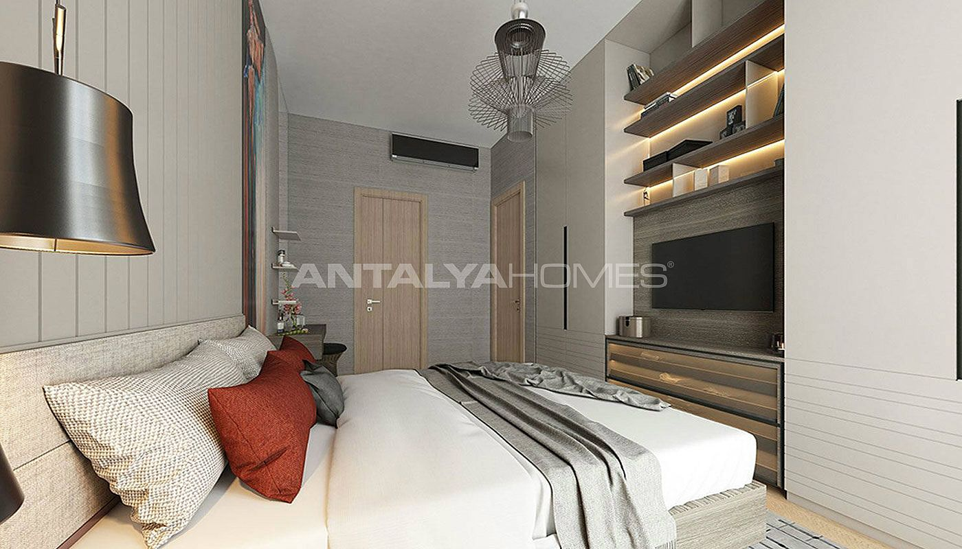 spacious-apartments-with-private-school-in-istanbul-interior-010.jpg