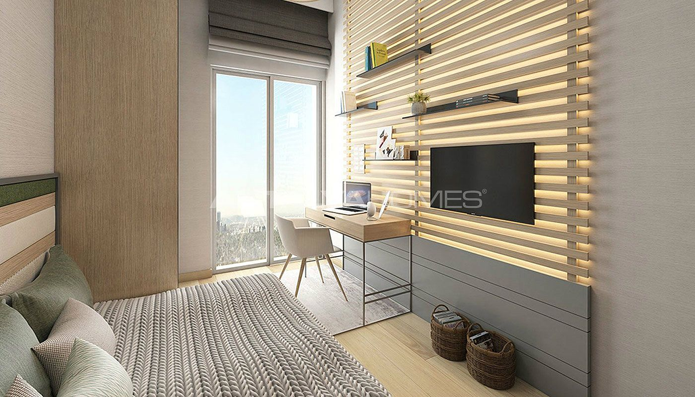 spacious-apartments-with-private-school-in-istanbul-interior-012.jpg
