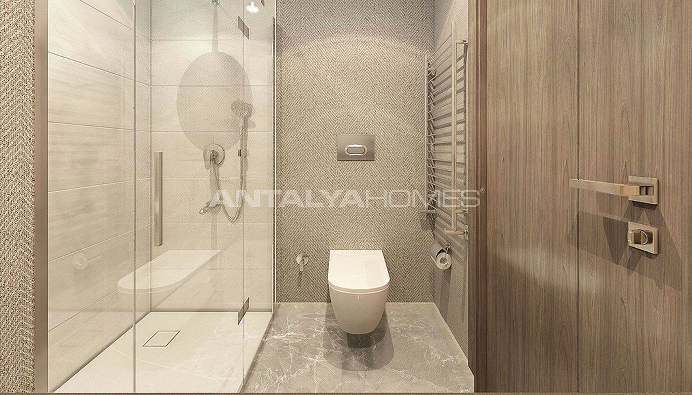 spacious-apartments-with-private-school-in-istanbul-interior-015.jpg