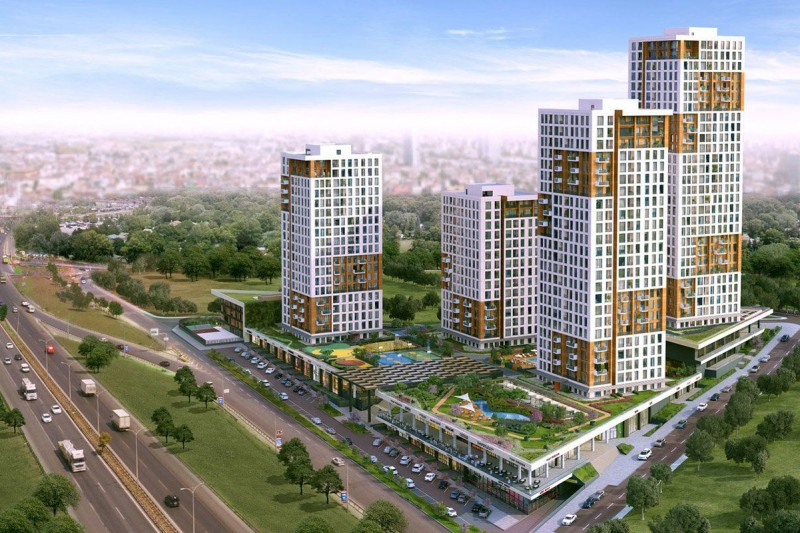 spacious-apartments-with-private-school-in-istanbul-main.jpg