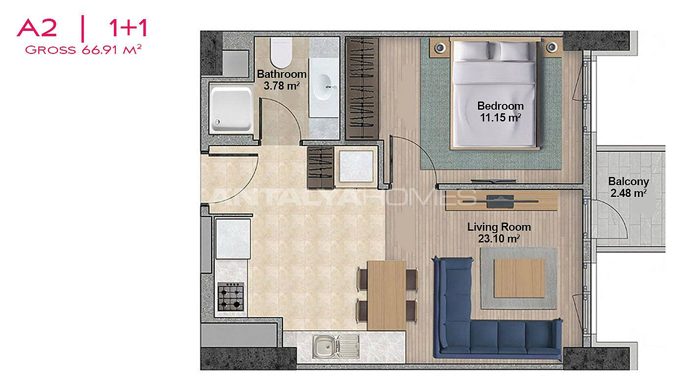 spacious-apartments-with-private-school-in-istanbul-plan-003.jpg