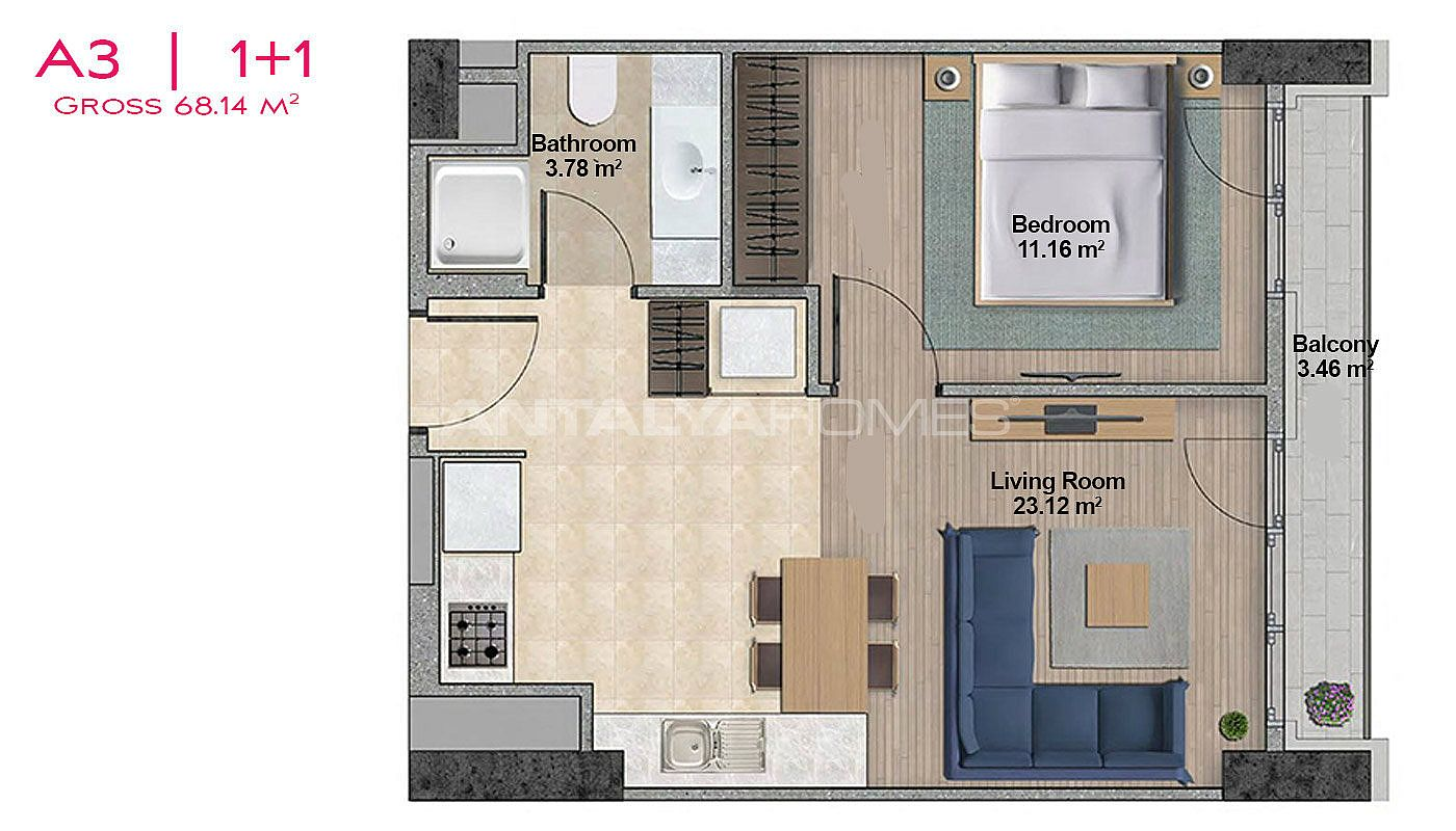 spacious-apartments-with-private-school-in-istanbul-plan-004.jpg