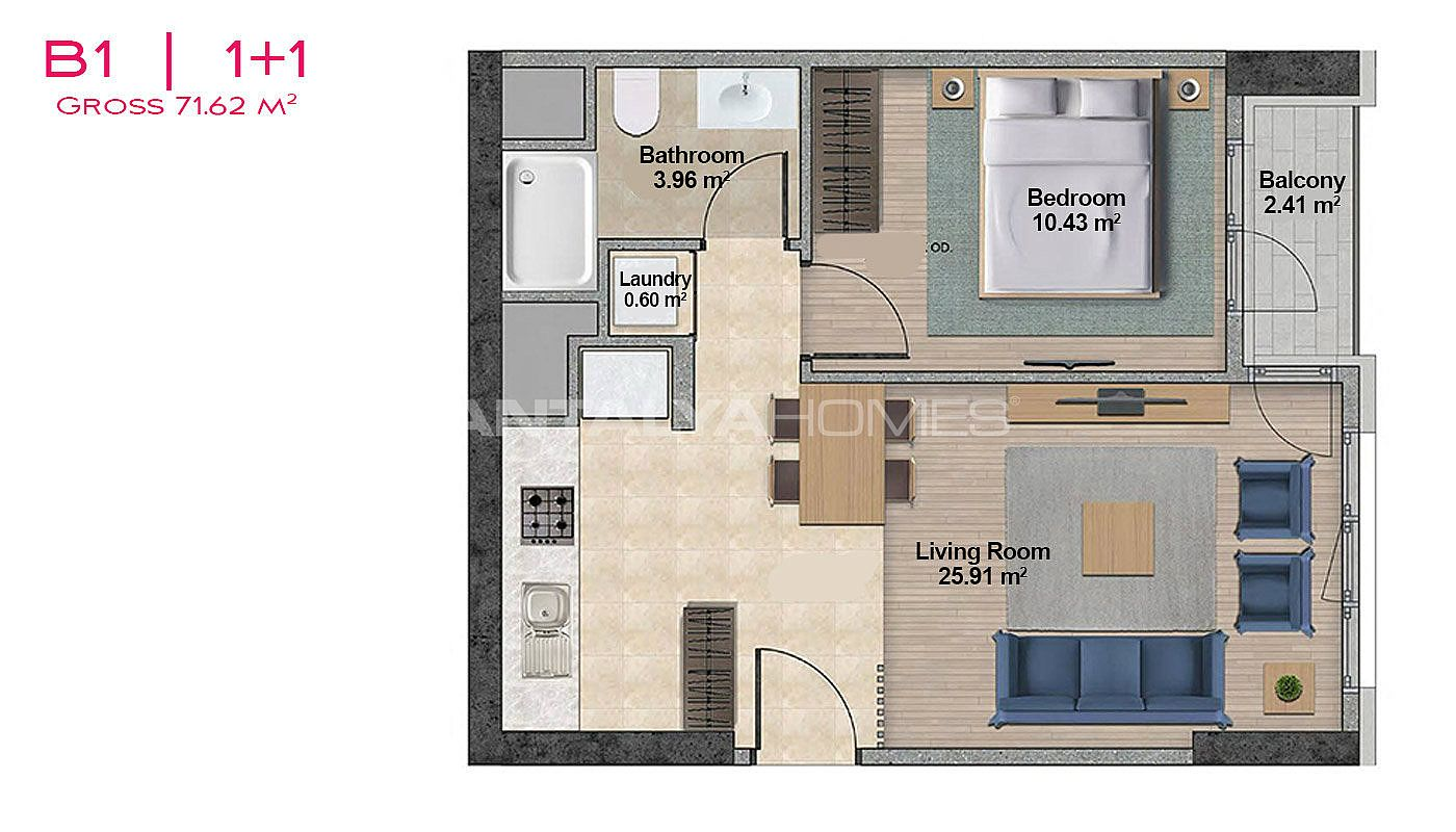 spacious-apartments-with-private-school-in-istanbul-plan-006.jpg