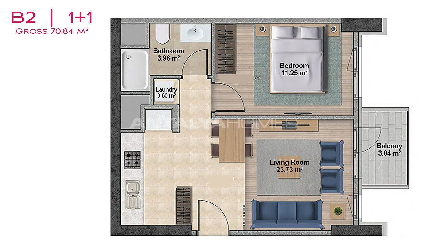 spacious-apartments-with-private-school-in-istanbul-plan-007.jpg