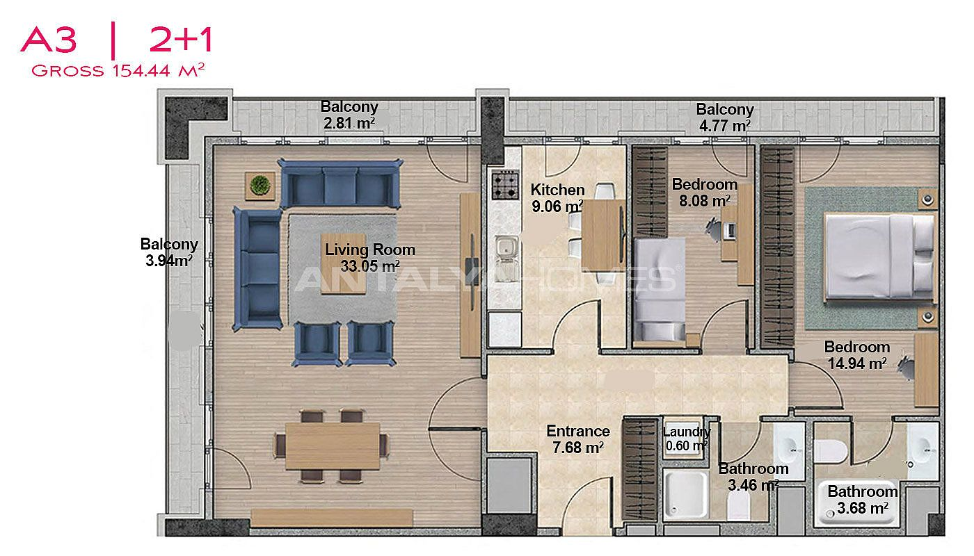 spacious-apartments-with-private-school-in-istanbul-plan-011.jpg