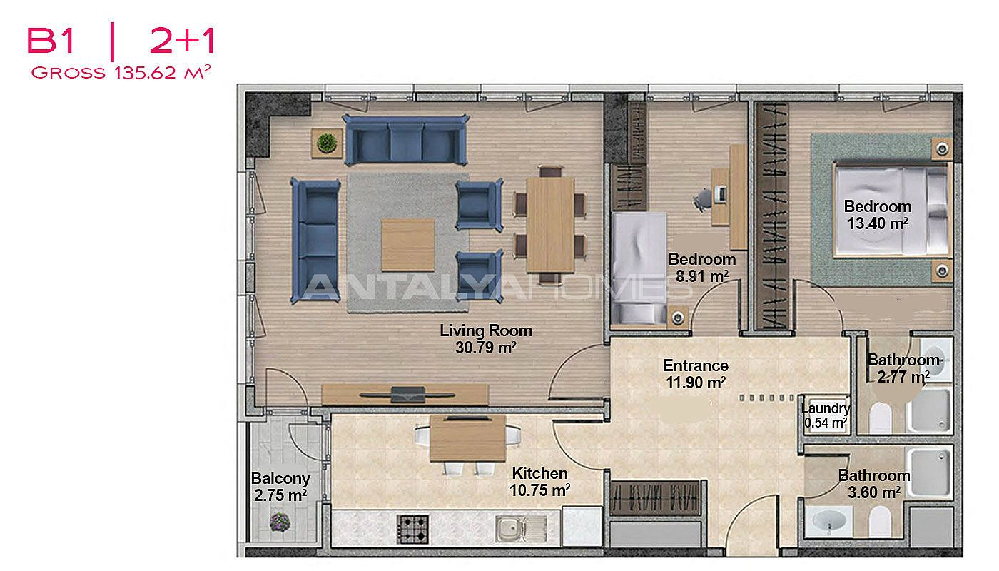 spacious-apartments-with-private-school-in-istanbul-plan-012.jpg