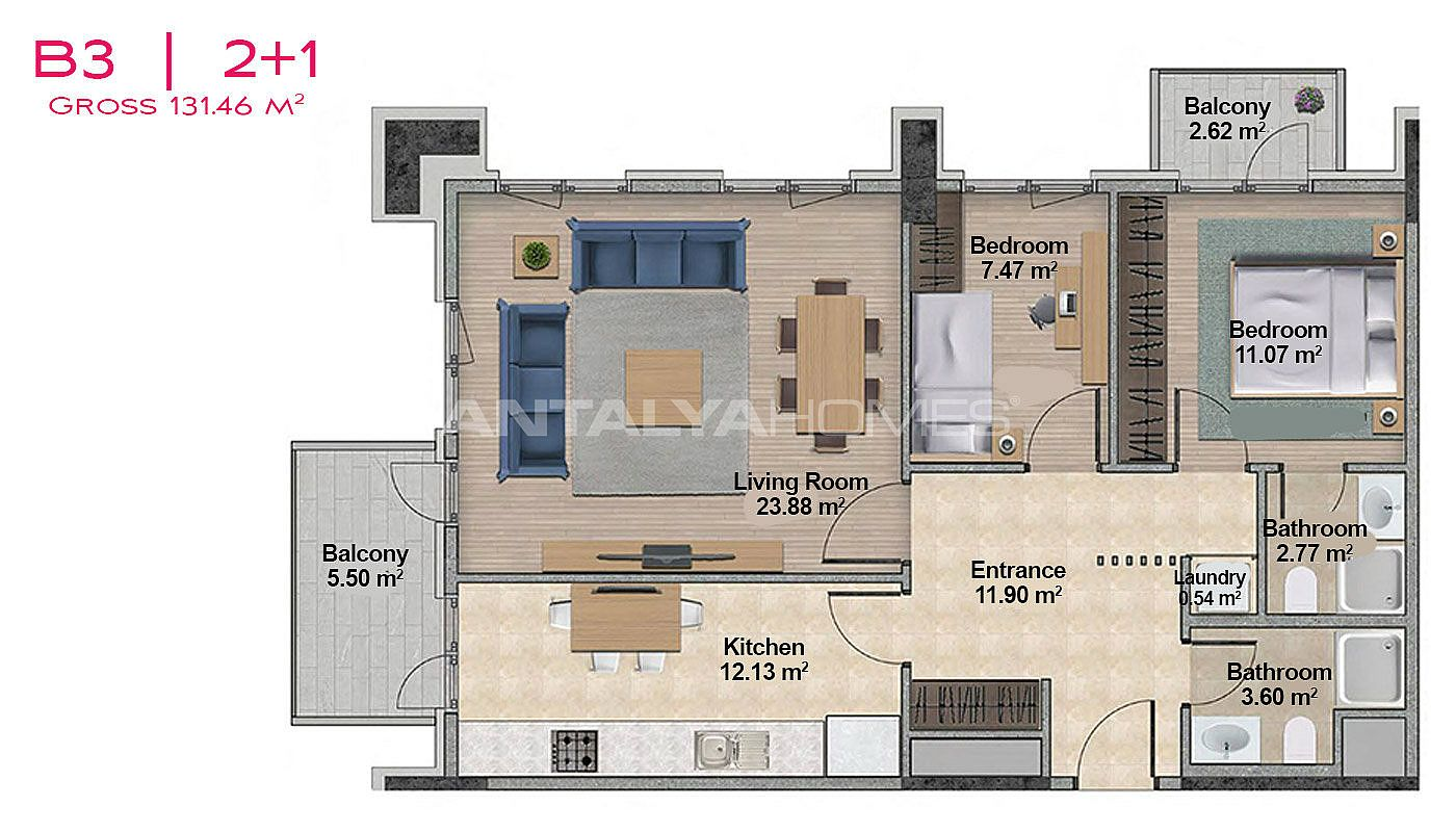 spacious-apartments-with-private-school-in-istanbul-plan-014.jpg