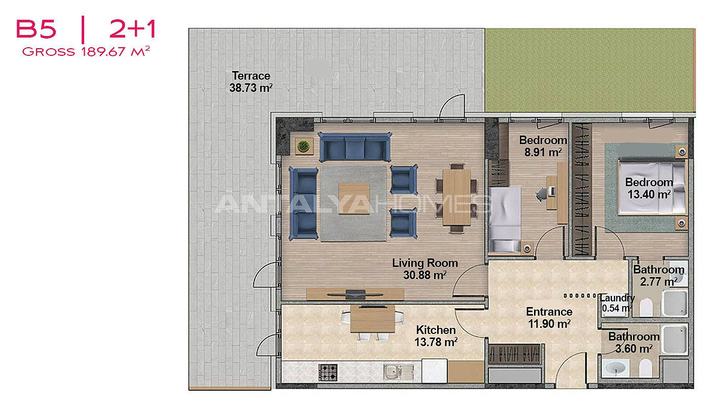 spacious-apartments-with-private-school-in-istanbul-plan-016.jpg