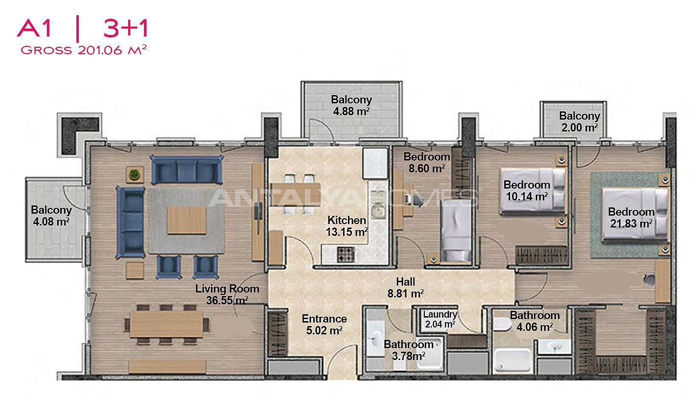 spacious-apartments-with-private-school-in-istanbul-plan-017.jpg