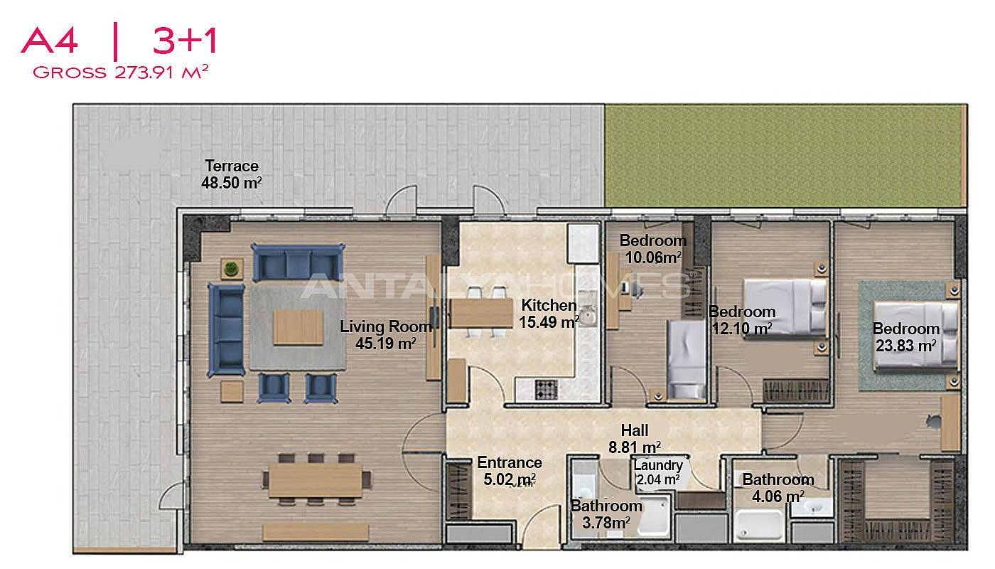 spacious-apartments-with-private-school-in-istanbul-plan-019.jpg