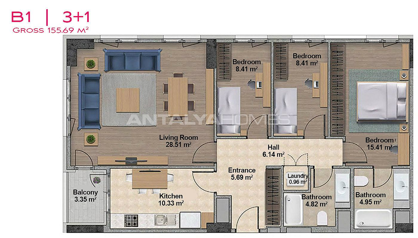 spacious-apartments-with-private-school-in-istanbul-plan-020.jpg