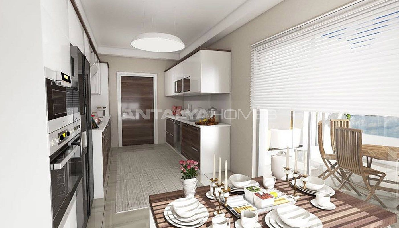 spacious-apartments-with-rich-infrastructure-in-trabzon-interior-01.jpg