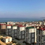 spacious-apartments-with-rich-infrastructure-in-trabzon-interior-016-.jpg