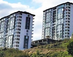 spacious-apartments-with-rich-infrastructure-in-trabzon-main-trb.jpg