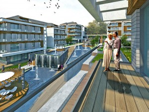 special-architecture-apartments-in-luxury-project-of-yalova-main.jpg