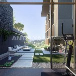 special-designed-uskudar-apartments-with-bosphorus-view-012.jpg