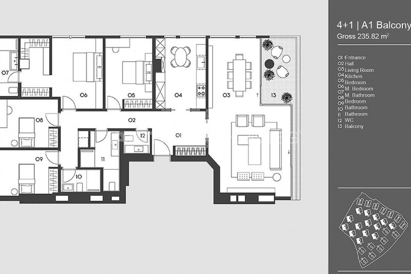 special-designed-uskudar-apartments-with-bosphorus-view-plan-003.jpg