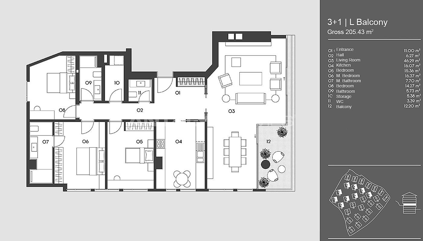 special-designed-uskudar-apartments-with-bosphorus-view-plan-004.jpg