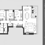 special-designed-uskudar-apartments-with-bosphorus-view-plan-007.jpg