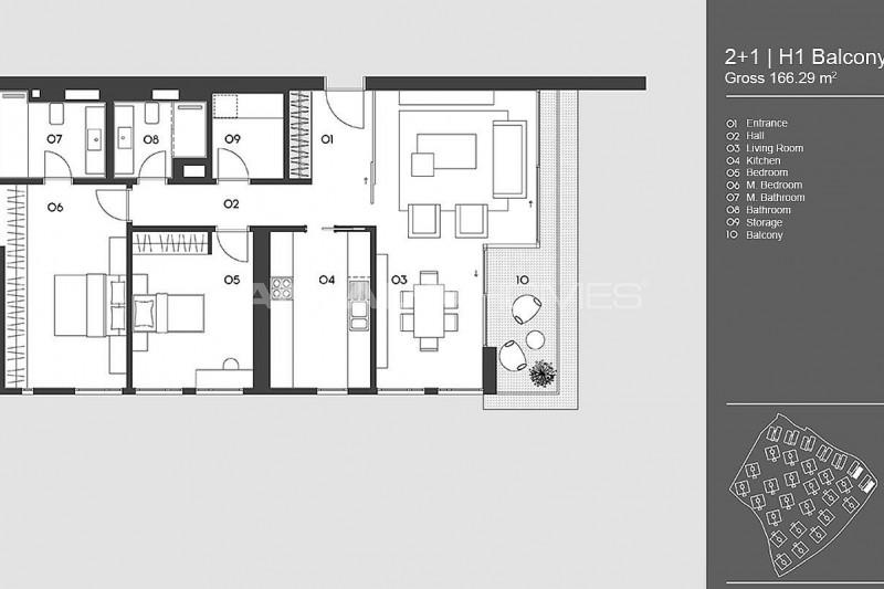 special-designed-uskudar-apartments-with-bosphorus-view-plan-009.jpg