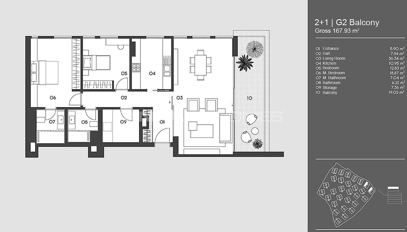 special-designed-uskudar-apartments-with-bosphorus-view-plan-010.jpg