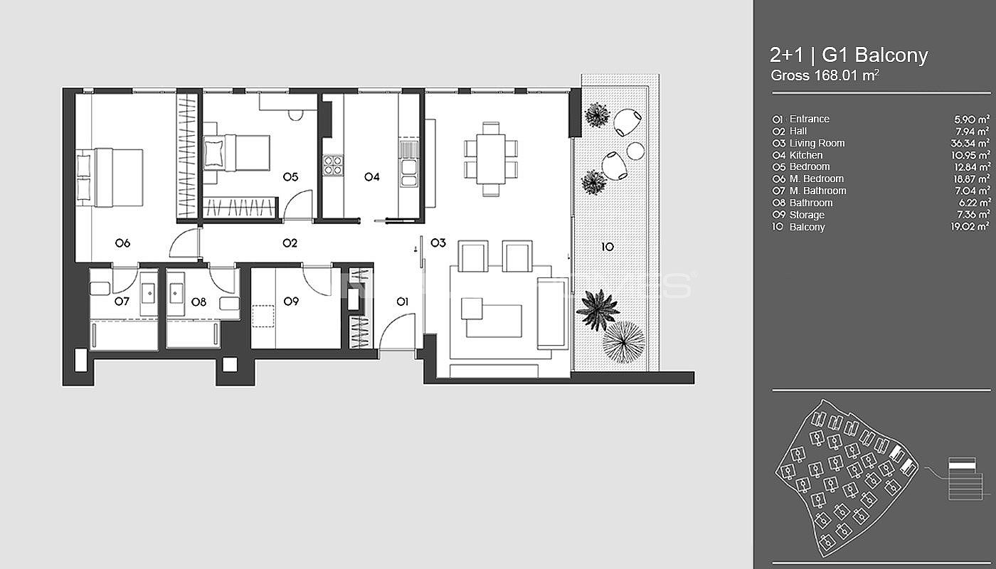 special-designed-uskudar-apartments-with-bosphorus-view-plan-011.jpg